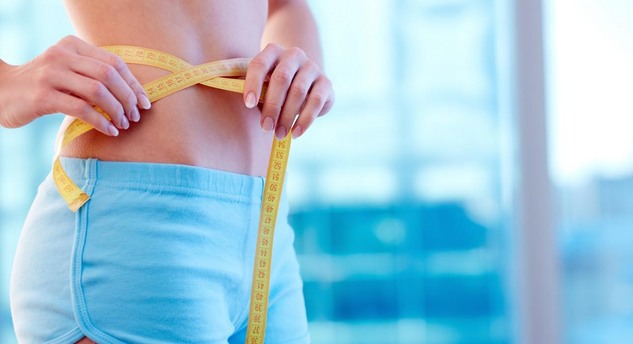 Здоровье диета убираем животик